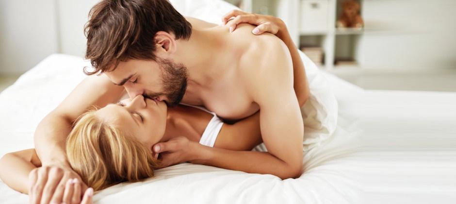 Sexercising