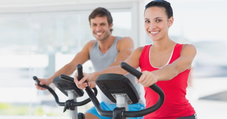 moderate-intensity-exercise