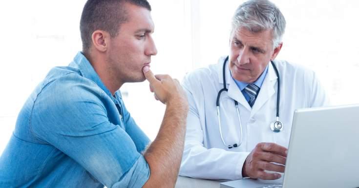 Treatment Options inMedical
