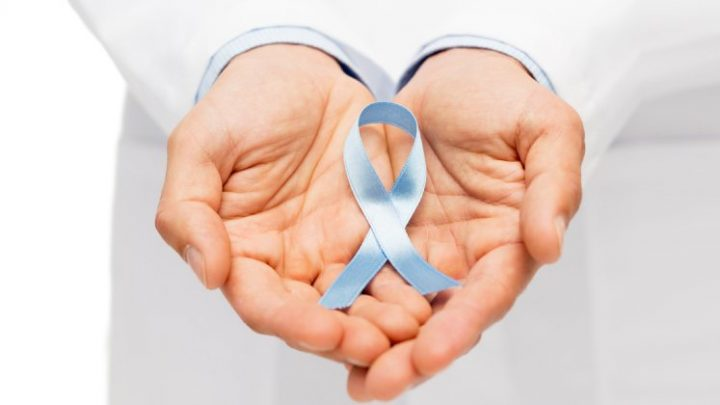 Enlarged Prostate Cause Premature Ejaculation